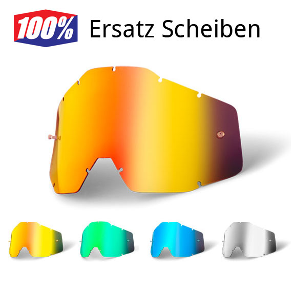 Farbe:Chapter 11 100/% Brille Accuri