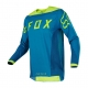 Fox Jersey 2017 FLEXAIR GlenHelen Limited Edition, L