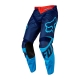 Fox Hose 2017 180 RACE blau, 36
