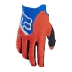 Fox Handschuhe 2017 PAWTECTOR orange, M