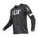 Fox Enduro Jersey 2018 LEGION dunkelgrau, XL