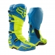 Fox Stiefel 2017 INSTINCT GlenHelen Limited Edition, 45