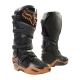 Fox Stiefel 2017 INSTINCT Copper Moth Limited Edition, 45