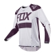 Fox Jersey 2017 FLEXAIR KenRoczen Limited Edition weiss, S