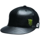 Monster Energy Wells Hat, L