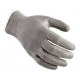 Matrix P1 Mechaniker Handschuhe, grau