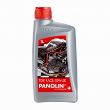 Panolin Motorenöl Top Race 10W/50