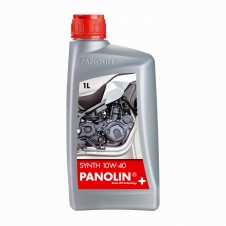 Panolin Motorenöl Synth 10W/40
