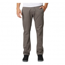 Fox Hose 2016 Selecter Chino, anthrazit