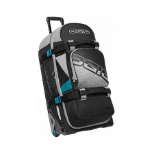 OGIO Tasche Rig 9800 Wheel Bag, Teal Block