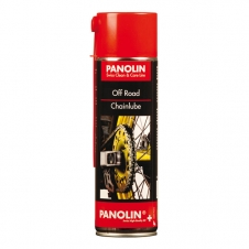 Panolin Offroad Chainlube Spray