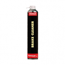 Panolin Brake Cleaner Spray, 750ml