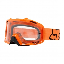 Fox Brille 2018 AIR DEFENCE orange