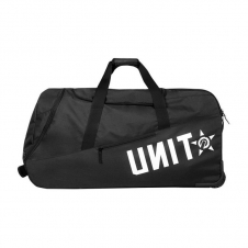Unit Freight Cargo Bag