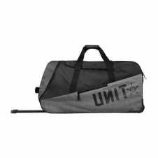 Unit Convoy Gear Bag