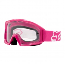Fox Brille 2018 MAIN pink