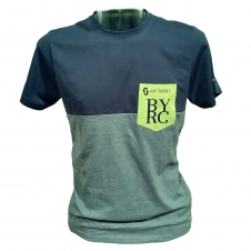 BYRC Fashion Shirt est. MMIV