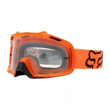 Fox Brille 2018 AIR SPACE orange
