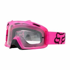 Fox Brille 2018 AIR SPACE pink