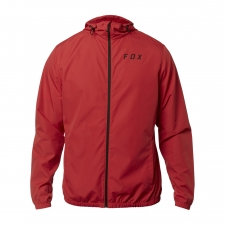FOX 2019 Jacke Attacker, rot