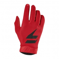 SHIFT 2019 Handschuhe 3LACK Air, rot