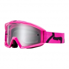 FOX 2019 Brille Main Race, pink