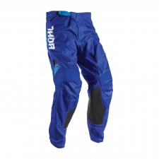 Thor Junior Hose 2017 Pulse Air Tydy Blues