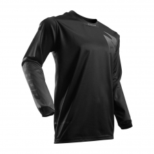 Thor Jersey Pulse blackout XL