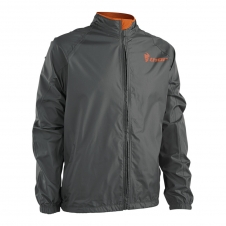 Thor Regenjacke PACK orange L