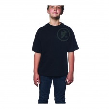 Thor T-Shirt Junior Gasket schwarz