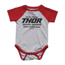 Thor 2019 Pijama The Goods, rot