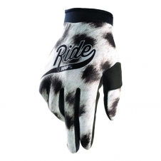 Handschuhe 100% iTrack, RIDE S