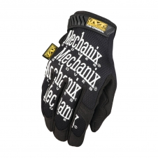 Mechanix Wear The Original Handschuhe, schwarz