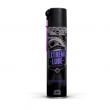 Muc-Off Extreme Chain Lube Spray, 400ml