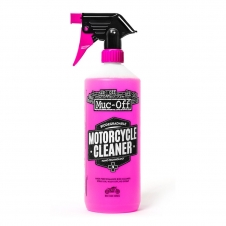 Muc-Off Motorcycle Cleaner, 1L