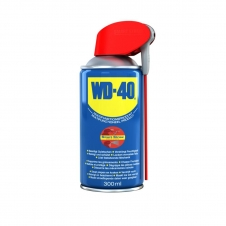 WD-40 Schmieröl Oel Multispray 300ml