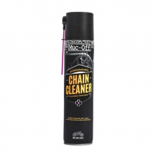 Muc-Off Chain Cleaner Spray, 400ml