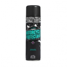 Muc-Off Motorcycle Protectant Spray, 500ml