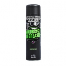 Muc-Off Motorcycle Degreaser Spray, 500ml