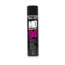 Muc-Off MO-94 Spray, 400ml