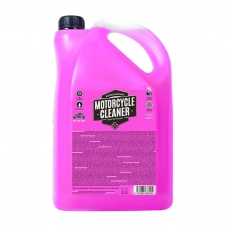 Muc-Off Motorcycle Cleaner, 5L
