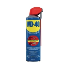 WD-40 Schmieröl Oel Multispray 500ml