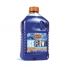TwinAir Ice Flow Coolant 2.2 Liter