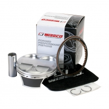 Wiseco Kolben Kit 77mm 13.5:1