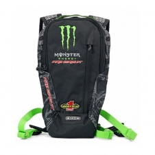 ProCircuit Monster Energy Flow Trinkrucksack