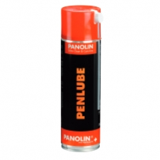 Panolin Ölspray Penlube Spray