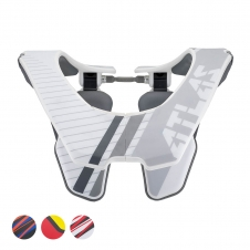 Atlas Neckbrace 2015 Air Brace