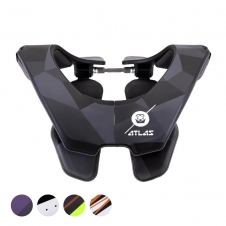 Atlas Neckbrace 2017 Air Brace