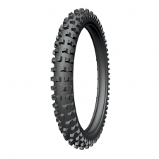 Michelin Vorderreifen 80/100-21 TT Cross AC10