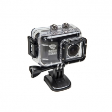 GAOKI V4 X-Game Full HD Actioncam